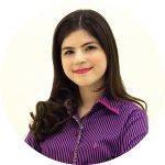Juliana Giglio - Diretora do SpecPol