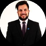 Murilo Concon - Academic Secretary